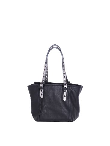 BS 3337 BABY - NOTTE - BLACK