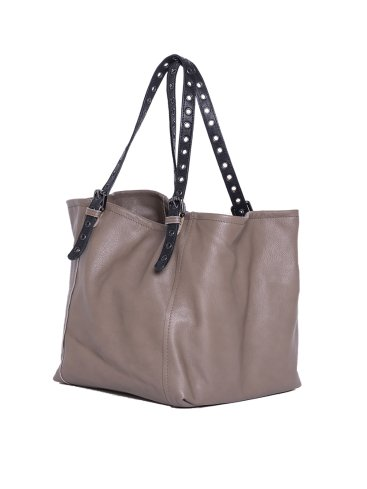 BS 3337 - NOTTE - TAUPE