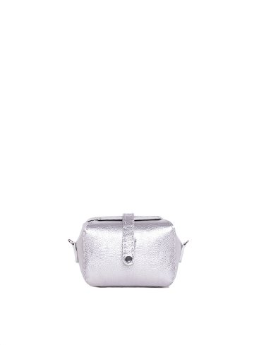 BS CAM 3458 - PERSEFONE - SILVER