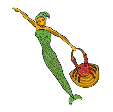 IDEM Sirena